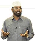 Tik Tokers VS Youtubers | Somaliwave